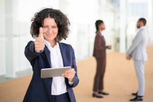 5 conseils Business B2B à l'heure du Covid-19!