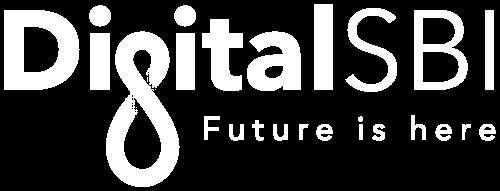 Digital SBI